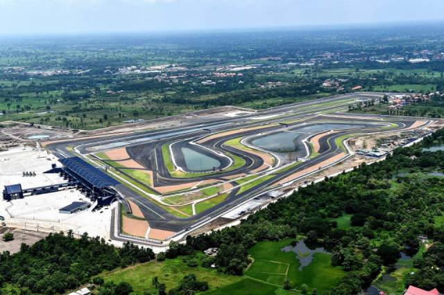 Chang_International_Circuit