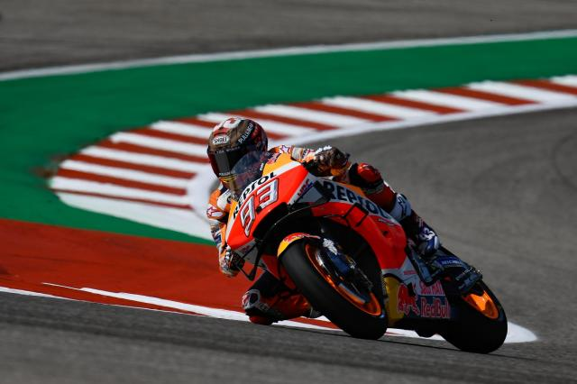 93-marc-marquez-esp_dsc8027.gallery_full_top_fullscreen