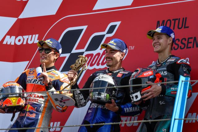 12-maverick-vinales-esp-20-fabio-quartararo-93-marc-marquez-esp_ds02477.gallery_full_top_fullscreen