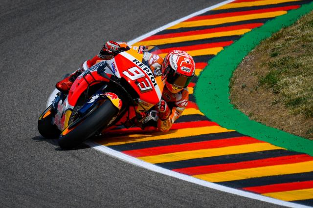 93-marc-marquez-esp_dsc2087.gallery_full_top_fullscreen