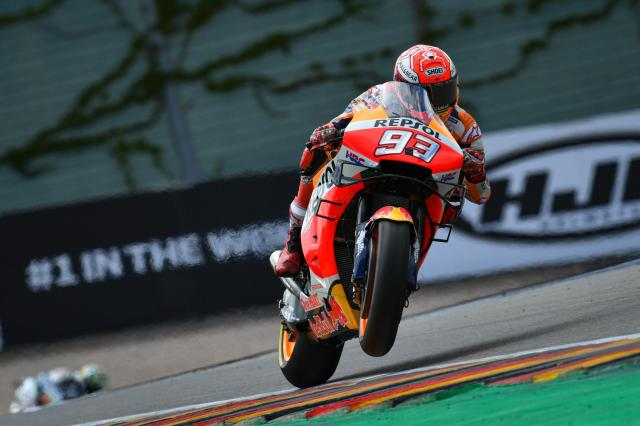 93-marc-marquez-esplg5_8277.gallery_full_top_fullscreen